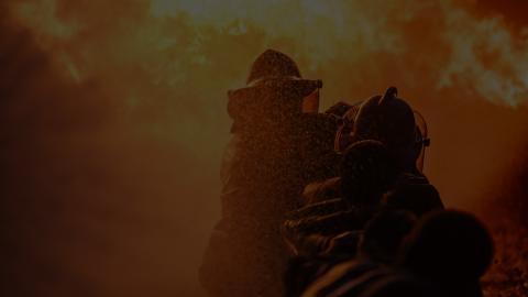 Temanit ® halogenfrei flammgeschützte Kunststoffe