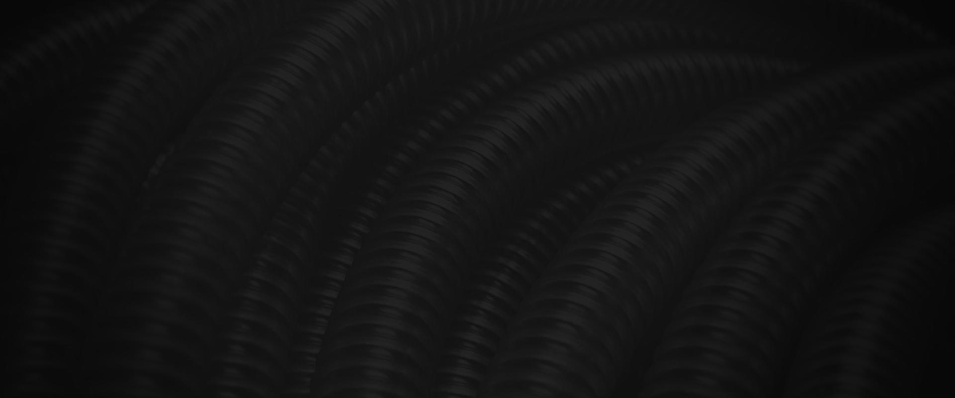 Temanit ® halogen-free flame-retardant plastics