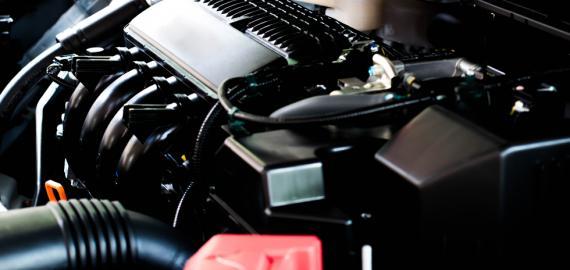 Temanit ® -the most ecological, halogen-freeflameretardant plastics on the market - Automotive Applications