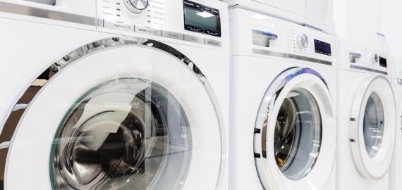 Temanit ® -the most ecological, halogen-freeflameretardant plastics on the market - Large Electrical Appliances